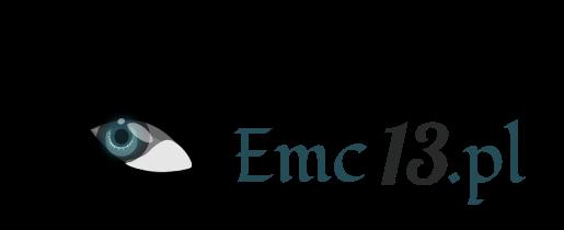 Emc13.pl - Blog Lifestyle - zdrowie, uroda, dekoracje