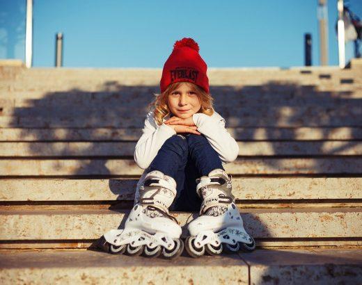 Prezent naDzień Dziecka nakażdą kieszeń – co najlepiej wybrać? Podpowiadamy!