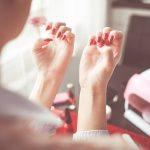 Zestaw dohybryd – doskonały prezent naDzień Matki
