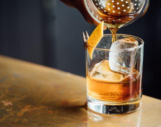 Irlandzka whisky – naczym polega jej wyjątkowość?