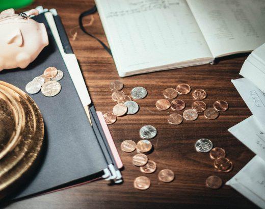 1 procent podatku – todużo czymało?