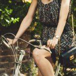 Spódnice isukienki – wybierz swój model wToruniu